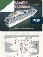 06.Alur Pelayaran Daerah Pelabuhan