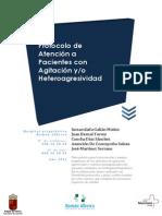 270474-pacientes_agitacion