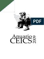 Anuario_2009.pdf