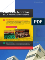cnpgcaba_mayo2014