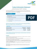 United Split-dual - Business.pdf