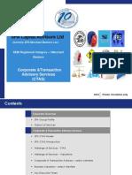 SPA CTAS- 2013-14