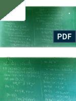 Clases de equivalencia.pdf