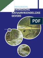 Rapport 2009-37 Webversie