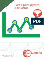 ebook Analitica web para pymes, mide para triunfar.pdf