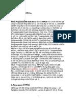 BC08 - Cong Nghe FPGA