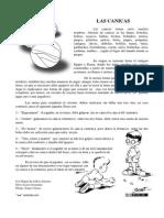 Comprensión-lectora-Las-Canicas.pdf