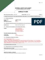 Aurelia TI 4030