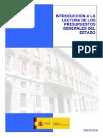 Libroazul2012 - Pge