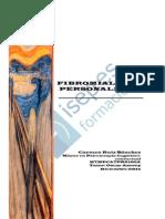 Fibromalgia-Y-Personalidad.pdf