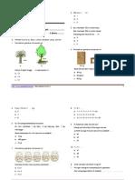 Latihan-Math-2-2