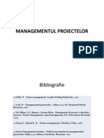 Material Didactic MP