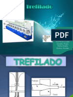 diapositivas trefilado liistas.pptx