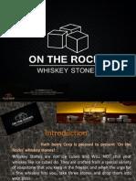 Whiskey stones India | whiskey stones in Delhi | on the rocks
