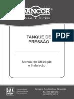 Dancor Manual.pdf
