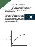 kinetika+enzim