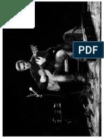 Guinga guitarista brasil