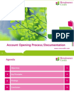 Account Opening Process-Documentation.pptx