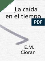 infracode pdf