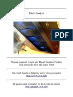 Rack Project