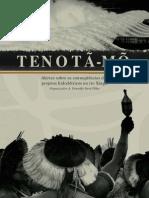 Tenota-Mo Caps1a3 Pag92