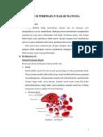 peredaran darah untad