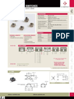 Series Tl 3301 Switches