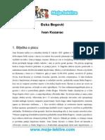 Ivan Kozarac Duka Begovic 01