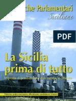 Cronache parlamentari siciliane 2014_003 e 004