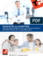 A4 Lux_Invest.pdf