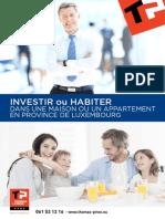 A4 Lux_Invest.pdf