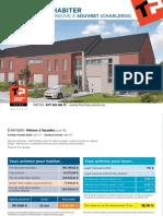 A5 Souvret_Invest.pdf