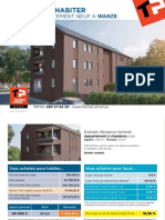 A5 Wanze_Invest.pdf