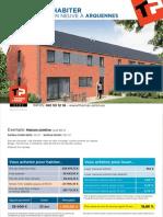 A5 Arquennes_Invest.pdf