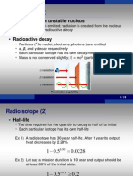 Radioisotope (1)