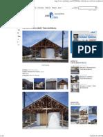 Tato Architects _ ArchDaily