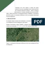 Trabalho_Estudo_hidrológico.docx