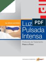 Libro-IPL
