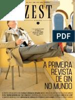 Revista Zest.pdf