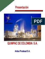 2_2 QUIMPAC PRESENTACION RESPONSABILIDAD INTEGRAL.pdf