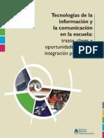 utic.pdf