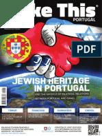 5ªedição em ingles.pdf