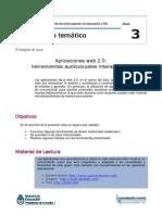 Clase_3_Blog_en_el_aula.pdf
