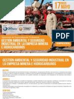 Dossier Piura3