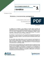 Clase 1 Blog en el aula.pdf