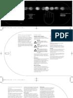 AmiNET120 User Guide v2
