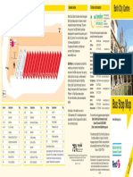 Bus Stop Map.pdf