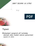 Biofar p2 Servin