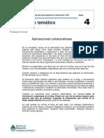 Clase_4__Blog_en_el_aula.pdf