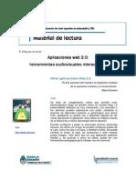 ML Clase 2 Blog en el aula.pdf